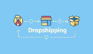 Drop-shipping Service
