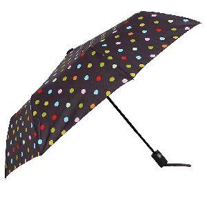 INDIA 3 Fold Premium Umbrella