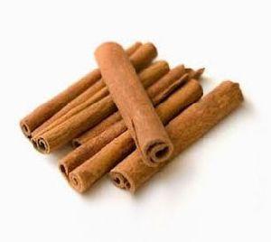 Dal Chini (cinnamon)