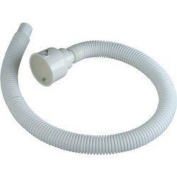 PVC Wash Basin Pipe