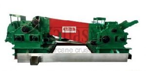 Jumbo Heavy-King Size Single Mill-Double Coupling with Planetary Gear Box