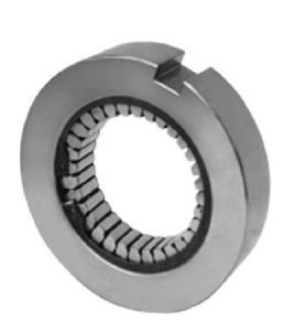 HOLDBACK FOR GREAVES GEARBOXES U-400,HOLDBACK FOR GREAVES GEARBOXES U-500,HOLDBACK FOR GREAVES GEARBOXES U-600,HOLDBACK FOR GREAVES GEARBOXES U7