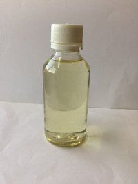 Pharmaceutical IP / BP / USP Grade Castor Oil
