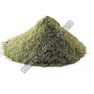 Neem Seed Powder