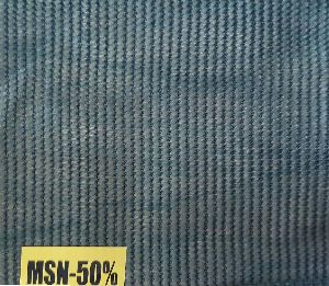 MSN Grey Shade Net (50%)