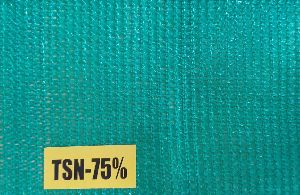 TSN Green Shade Net (70%)