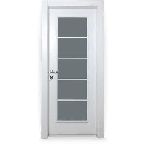 Bathroom Doors Supplier Frp Bathroom Doors Manufacturers Pvc Bathroom Door Retailers