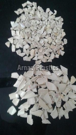 PVC, PP & Plastic Products