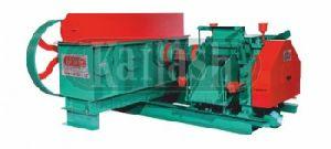 40 TCD Jaggery Plant
