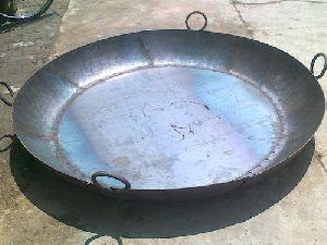 Jaggery Cooking Pan