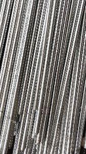 metal conduit