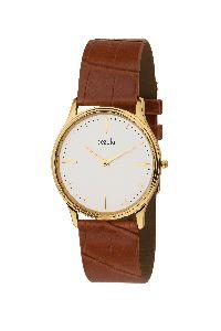ultra slim gr-1001-men's watch