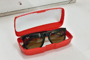 ARENA SPECTACLE CASE