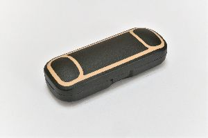 HONEY BEE SPECTACLE CASE