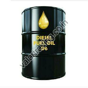 Petrochemicals & Petroleum Products