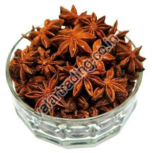 Star Anise in Tamil nadu - Manufacturers and Suppliers India