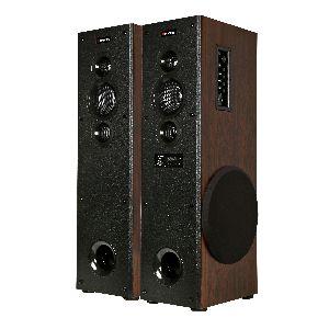 9090BT 2.0 Multimedia Tower Speaker