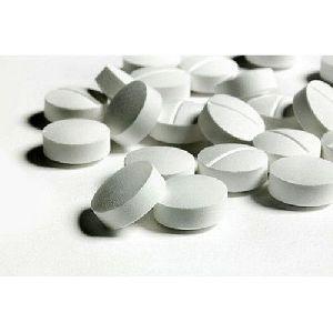 Sefmet G4 Tablets
