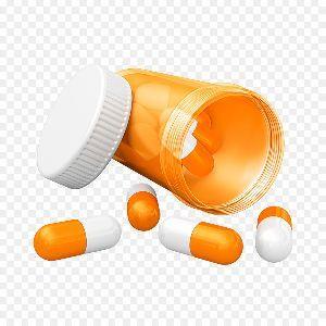 Sefmet PG1 Tablets