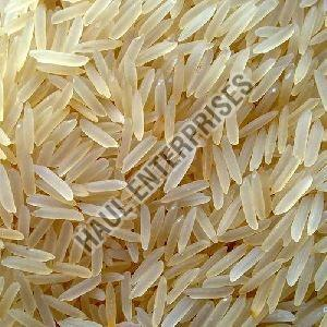 1401 Golden Sella Basmati Rice