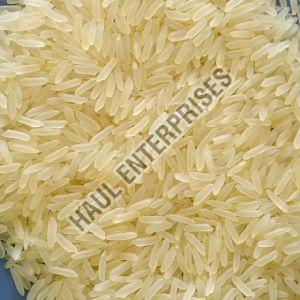 IR 8 Parboiled Rice