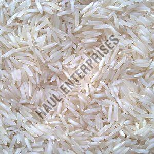 Parmal Raw Non Basmati Rice
