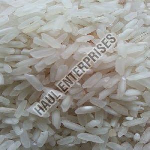 Parmal White Sella Non Basmati Rice
