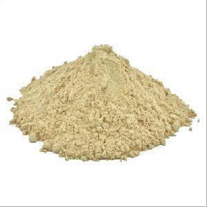 Ayurvedic & Herbal Powders