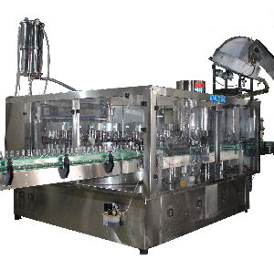 Sealing & Strapping Machines