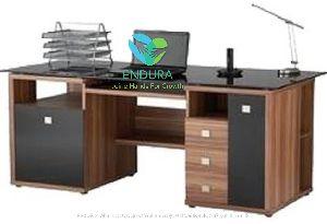 Office Table OTCS 1001