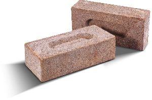 RHB-88 Extruded Wirecut Danish Dough Brick
