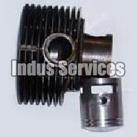 Vespa Cylinder Piston Kit