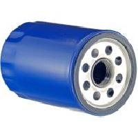Automotive Oil Filters