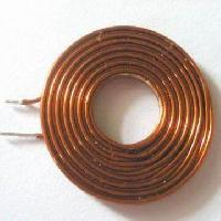 Electronic Coils