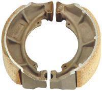 Automotive Brake Shoe (SE-9102)