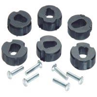 Clutch Repair Kit - (SE-003)