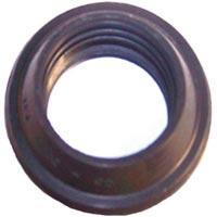Front Wheel Disk/Drum SE-378