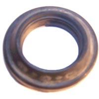 Front Wheel Disk  SE-857