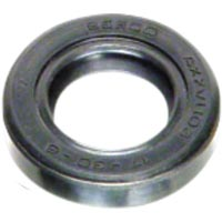 Left Crank Case Se-7750e