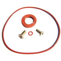 Magnet Repair Kit Se-369