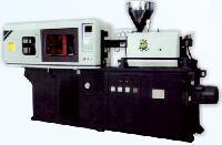 Pet Preform Moulding Machine