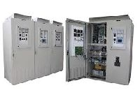 Industrial Ups System