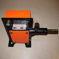 Rotary Limit Switch