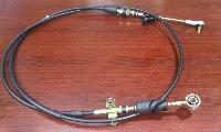 Automotive Control Cable