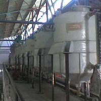 Frp Chemical Process Equipment