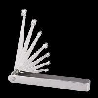 Miscellaneous Diamond Tools