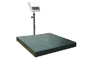 Sumo Series Electronic Weighing Scale