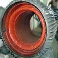 Motor Repairing Service
