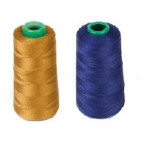 Stitching Threads