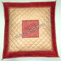 Cushion Covers - Style No.200/07